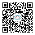 qrcode_for_gh_f2b7a59f3eb1_258